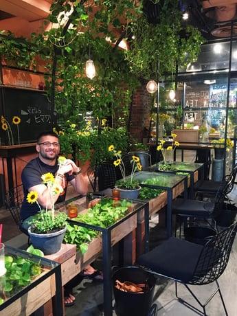 Muslim-Travel-Tokyo-Flower-Market-Tea-House-Saad.jpg