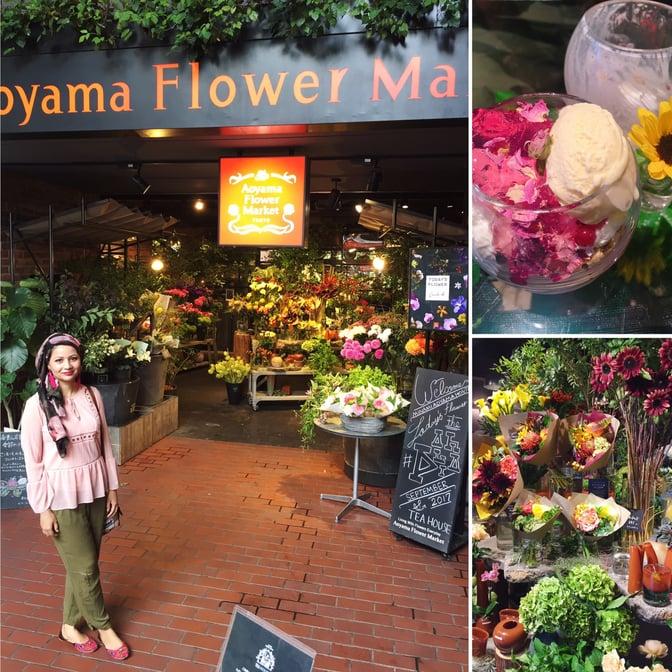 Muslim-travel-Tokyo-Flower-Market-Tea-House-Annum.jpg
