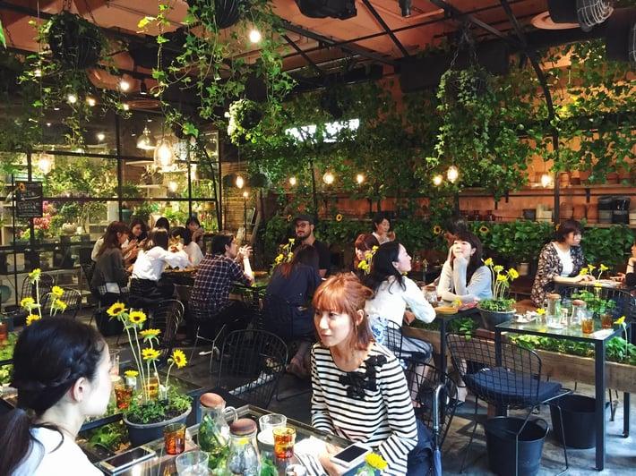 Muslim-travel-Tokyo-Flower-Market-Tea-House-Restaurant.jpg