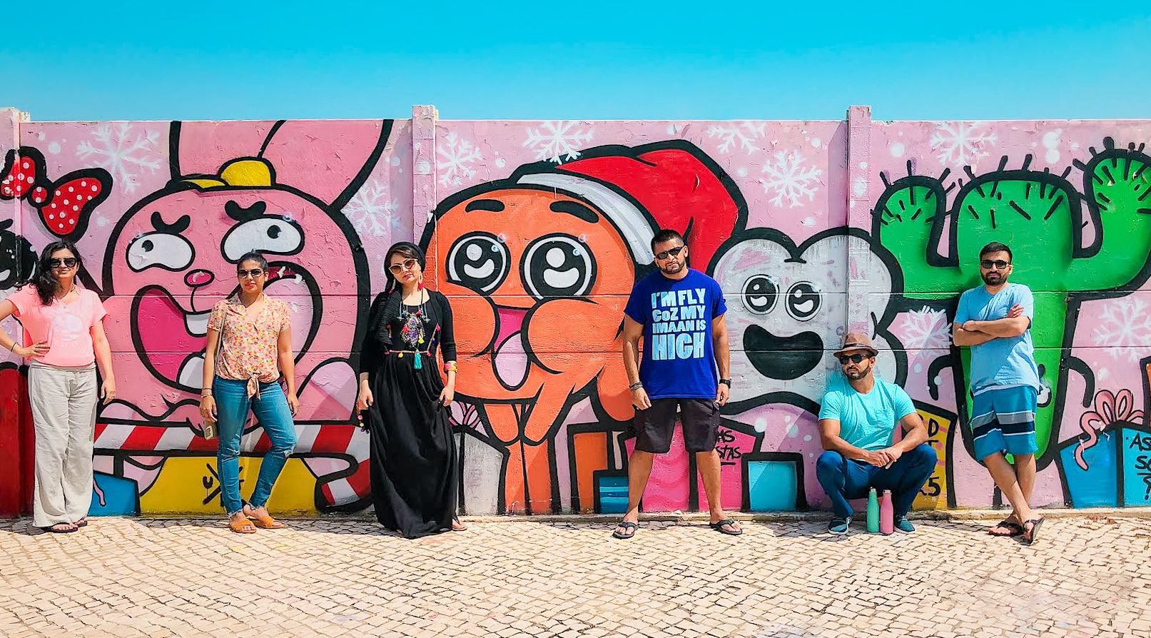 Muslim-travel-guide-Algarve-Portugal-tuk-tuk-tour