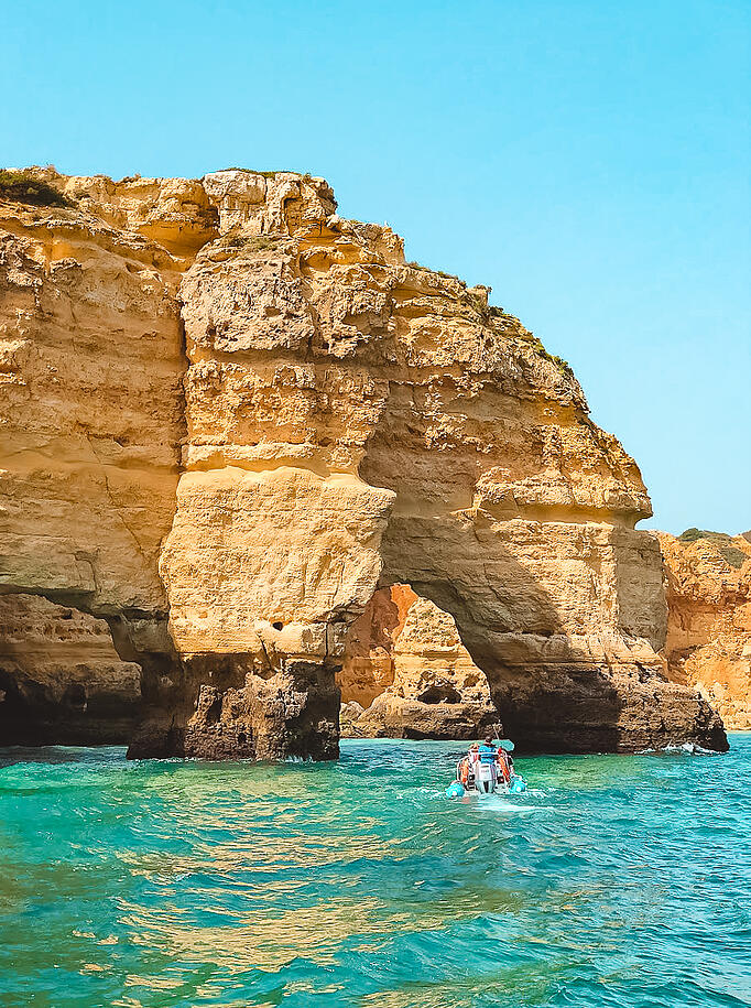 halal-travel-blog-Algarve-Portugal-guide-things-to-do