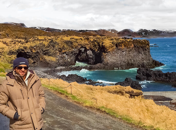 Muslim-travel-blog-halal-Iceland-itinerary-things-to-do