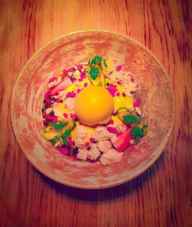 Muslim-travel-blog-halal-restaurants-Iceland