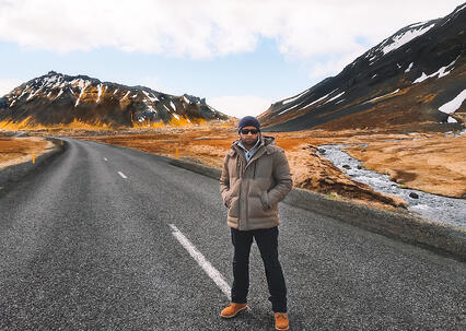muslim-travel-blog-Iceland-ring-road-itinerary