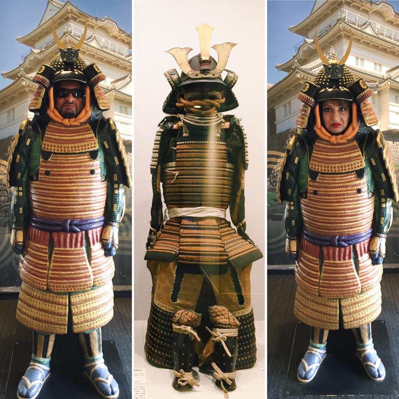 Muslim-travel-Hakone-Japan-Odawara-Castle-exhibit.jpg