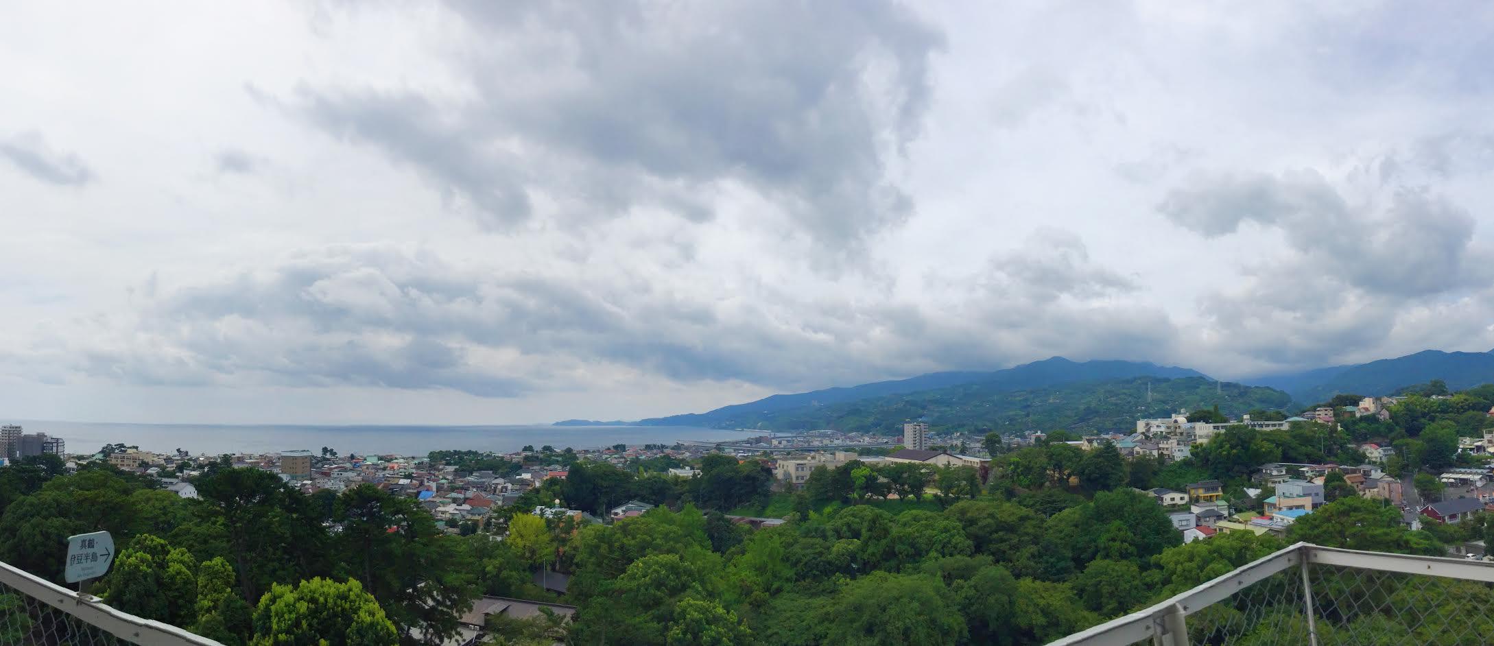 Muslim-travel-Hakone-Japan-Odawara-Castle-views.jpg