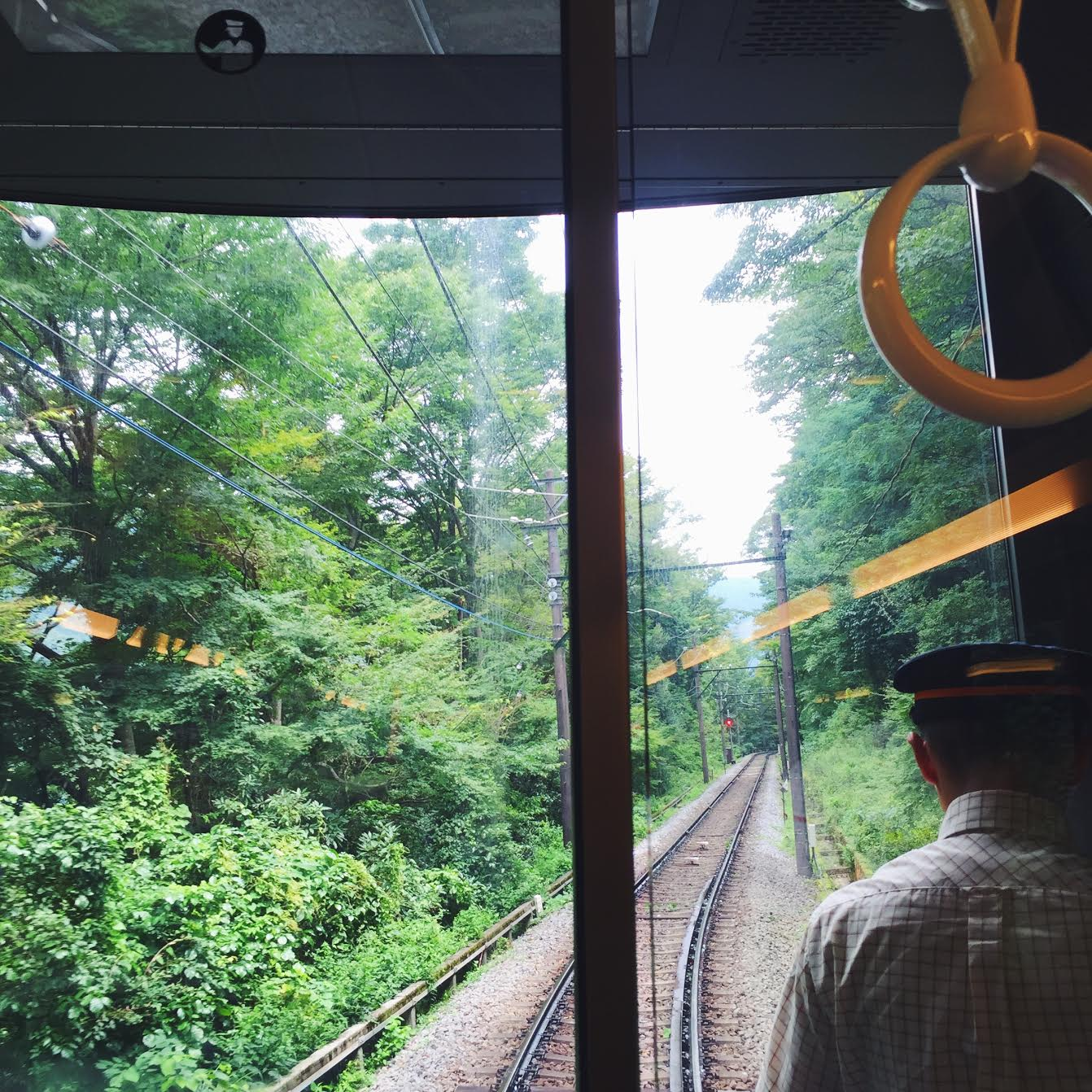 Muslim-travel-Hakone-Japan-tram-ride.jpg