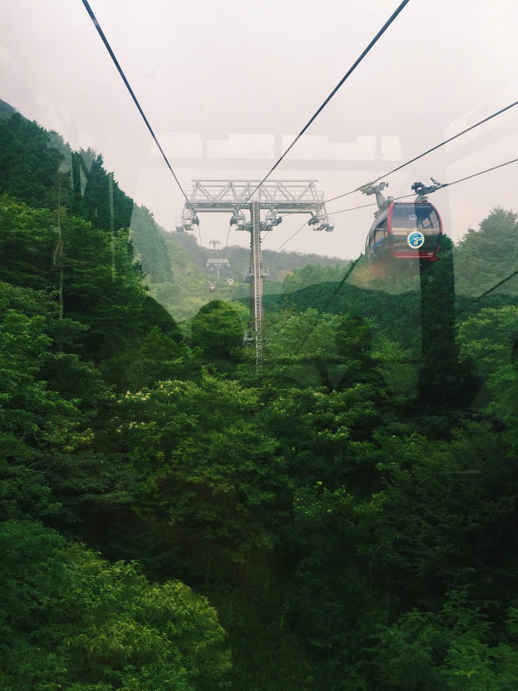 Muslim-travel-Hakone-Ropeway-going-up-view.jpg