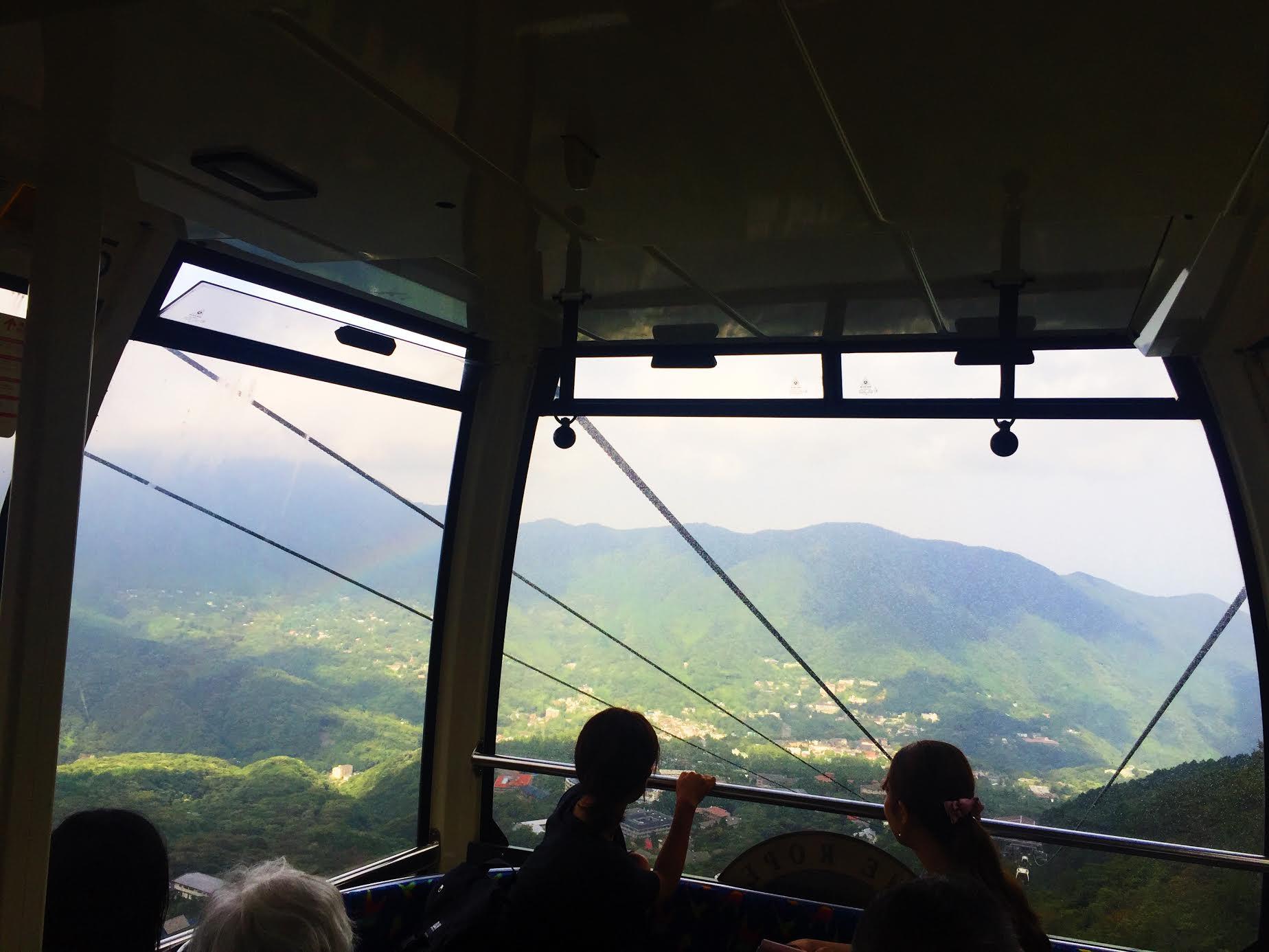 Muslim-travel-Hakone-Ropeway-view.jpg