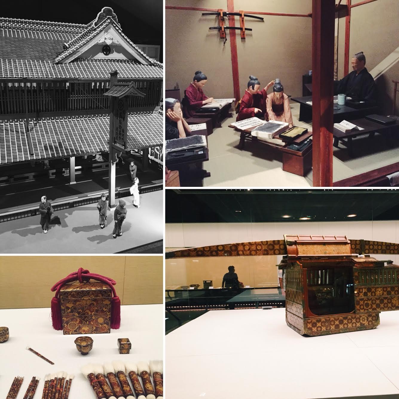 Muslim-travel-Tokyo-Edo-Museum-Exhibits.jpg