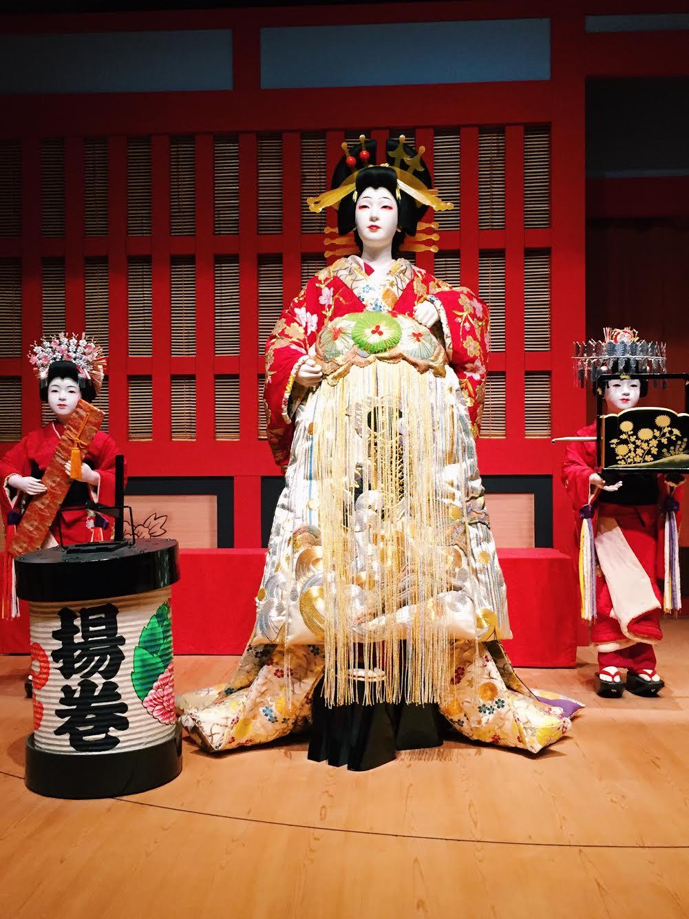 Muslim-travel-Tokyo-Geisha-Edo-Museum.jpg