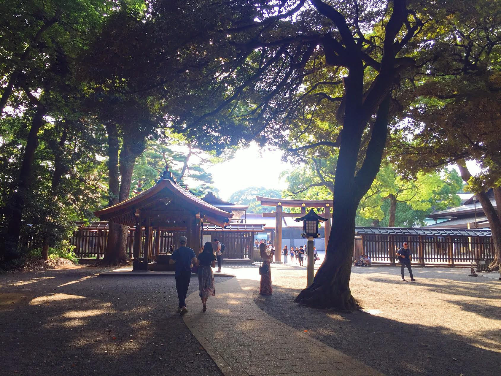Muslim-travel-Tokyo-Meiji-Shrine.jpg