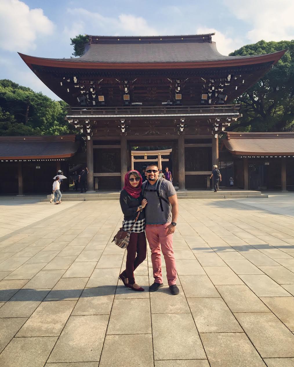 Muslim-travel-Tokyo-Meiji-Shrine2.jpg