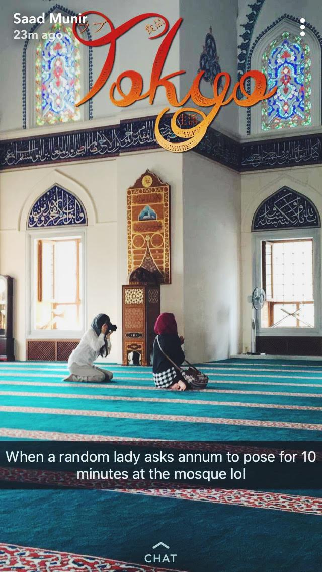 Muslim-travel-Tokyo-Mosque-Photoshoot.jpg