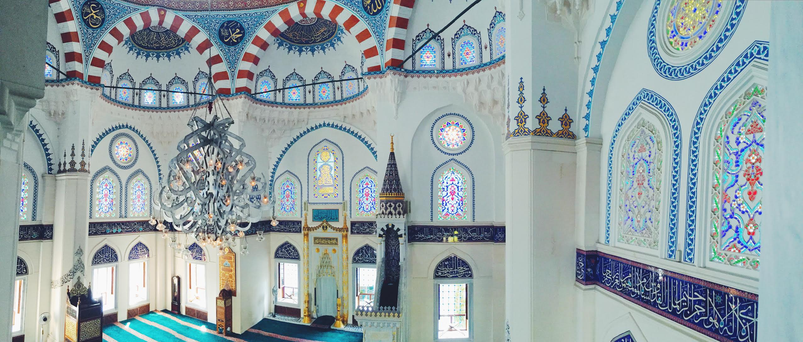 Muslim-travel-Tokyo-Mosque-panoramic-view.jpg
