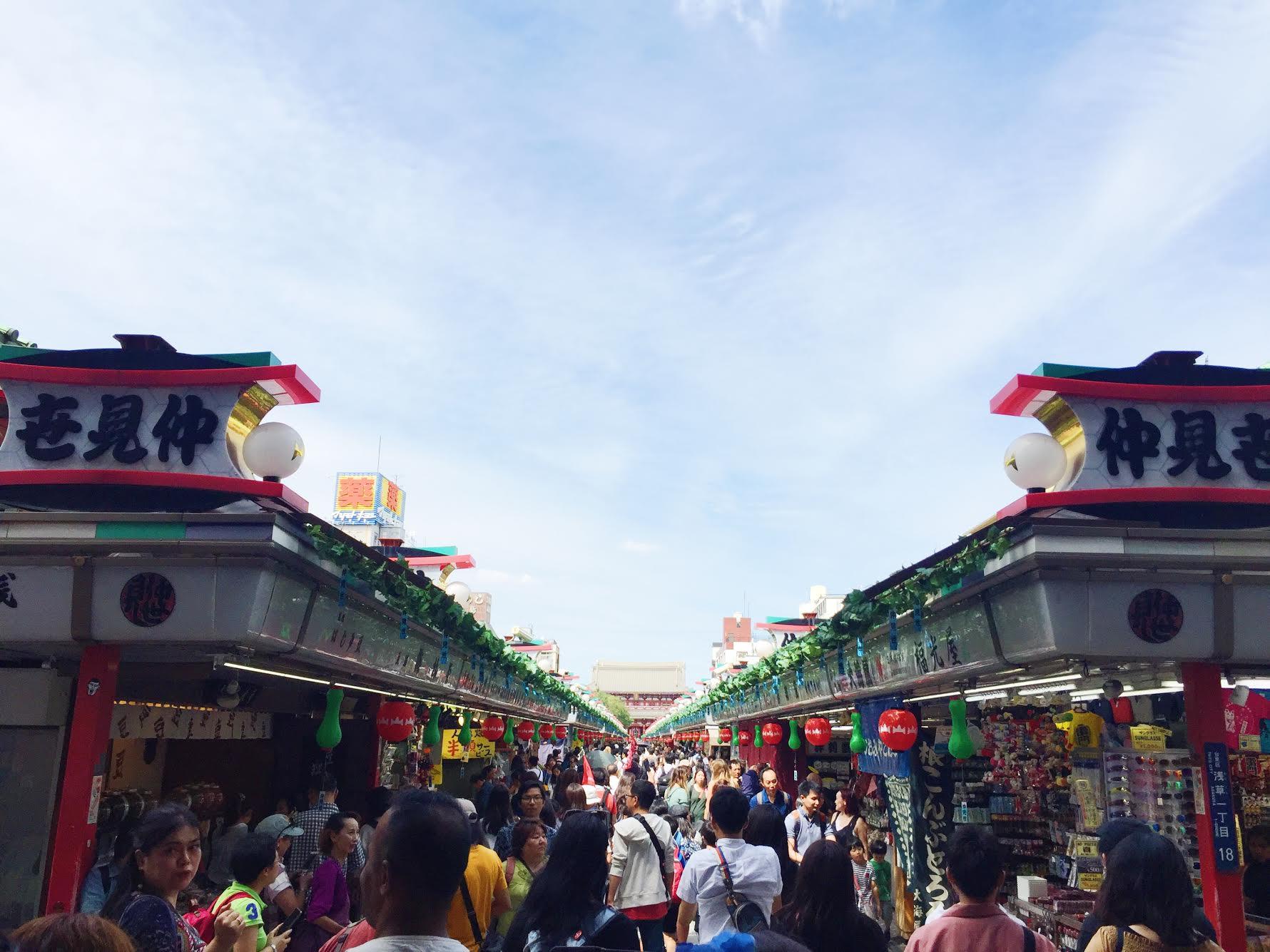 Muslim-travel-Tokyo-Sensoji-Temple-Shopping-Street.jpg