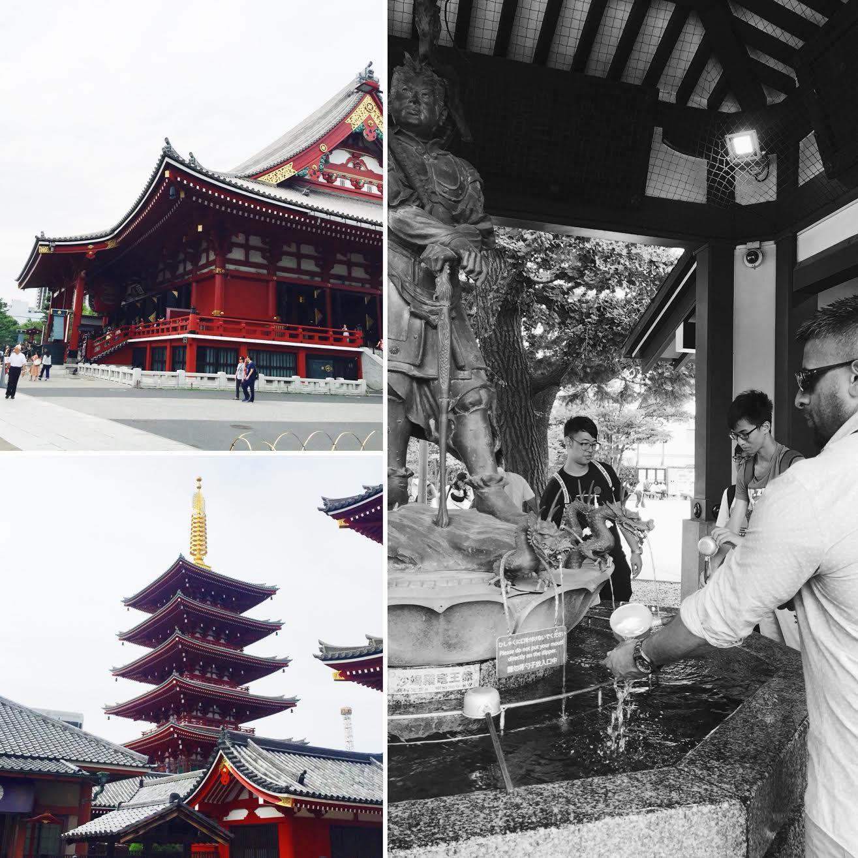 Muslim-travel-Tokyo-guide-Sensoji-Temple-main-hall.jpg