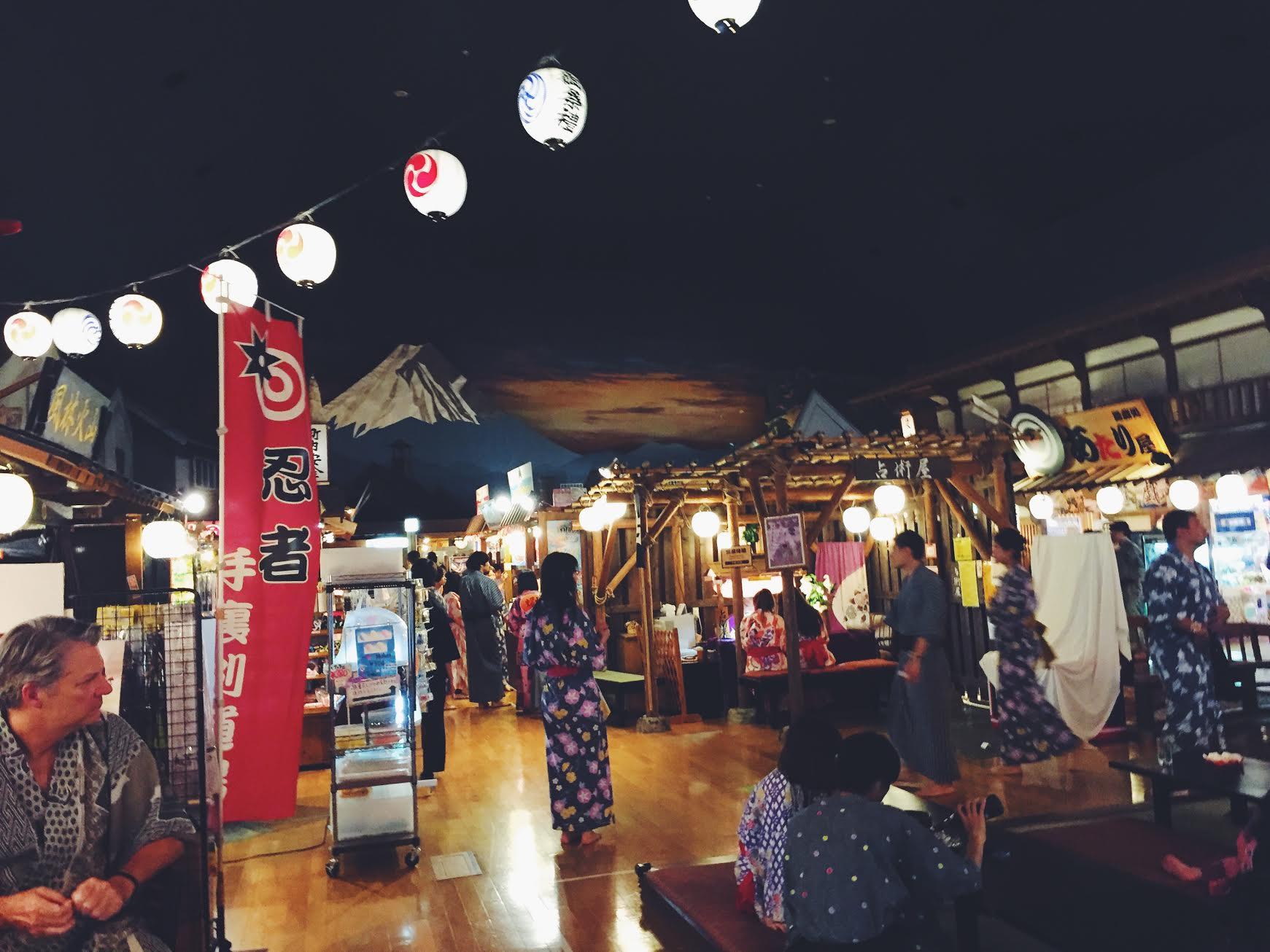 Muslim-travel-Tokyo-onsen-theme-park.jpg