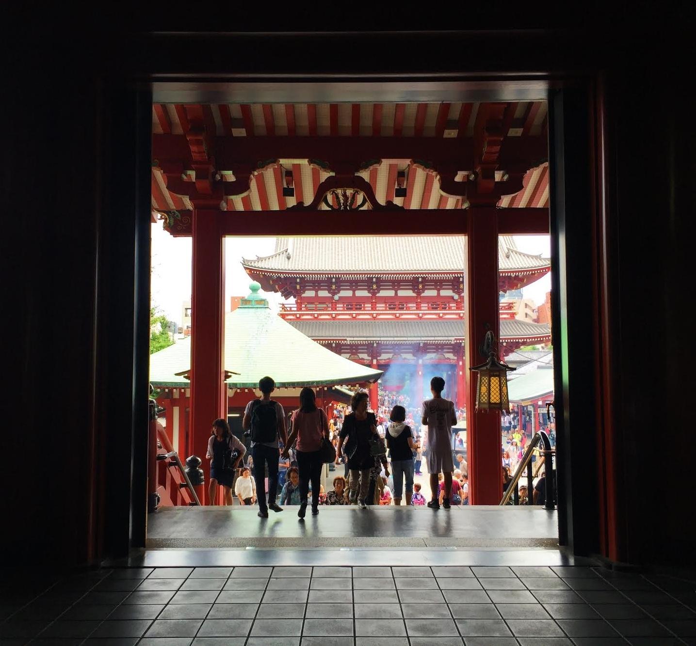 Muslim-travel-Tokyo-temples-668194-edited.jpg