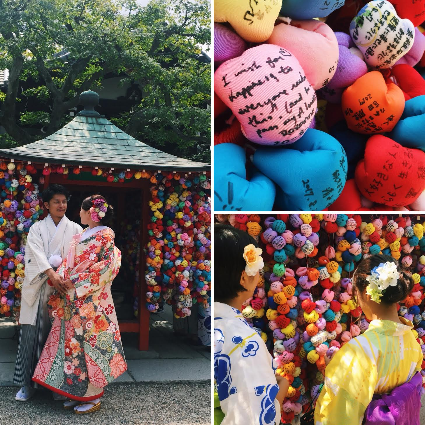 Muslim-travel-halal-tips-Kyoto-Higashiyama-district-stroll.jpg