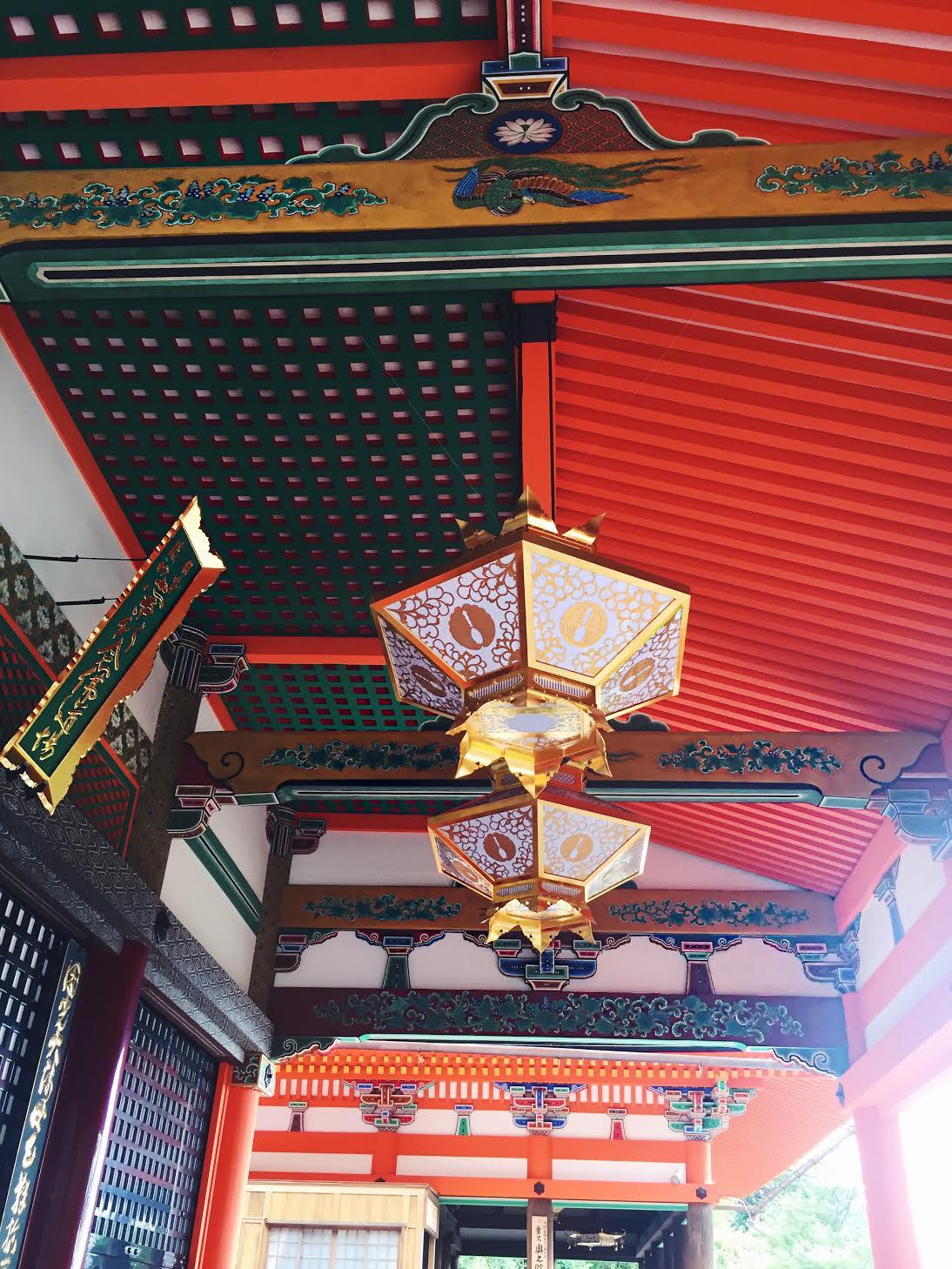 Muslim-travel-halal-travel-tips-Kyoto-Kiyomizu-dera-lanterns.jpg