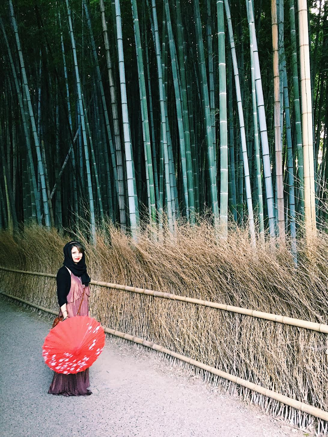 Muslim-travel-recommendations-Kyoto-Bamboo-Forest.jpg
