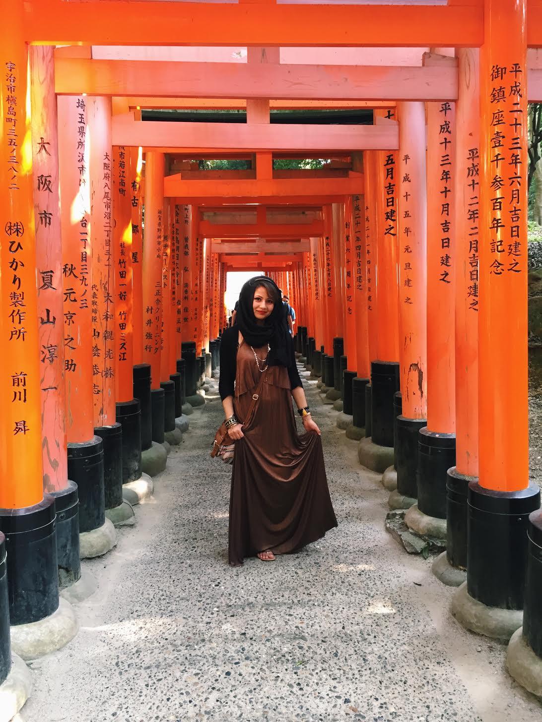 Muslim-travel-tips-Kyoto-Fushimi-Inari-Shrine-Trail.jpg