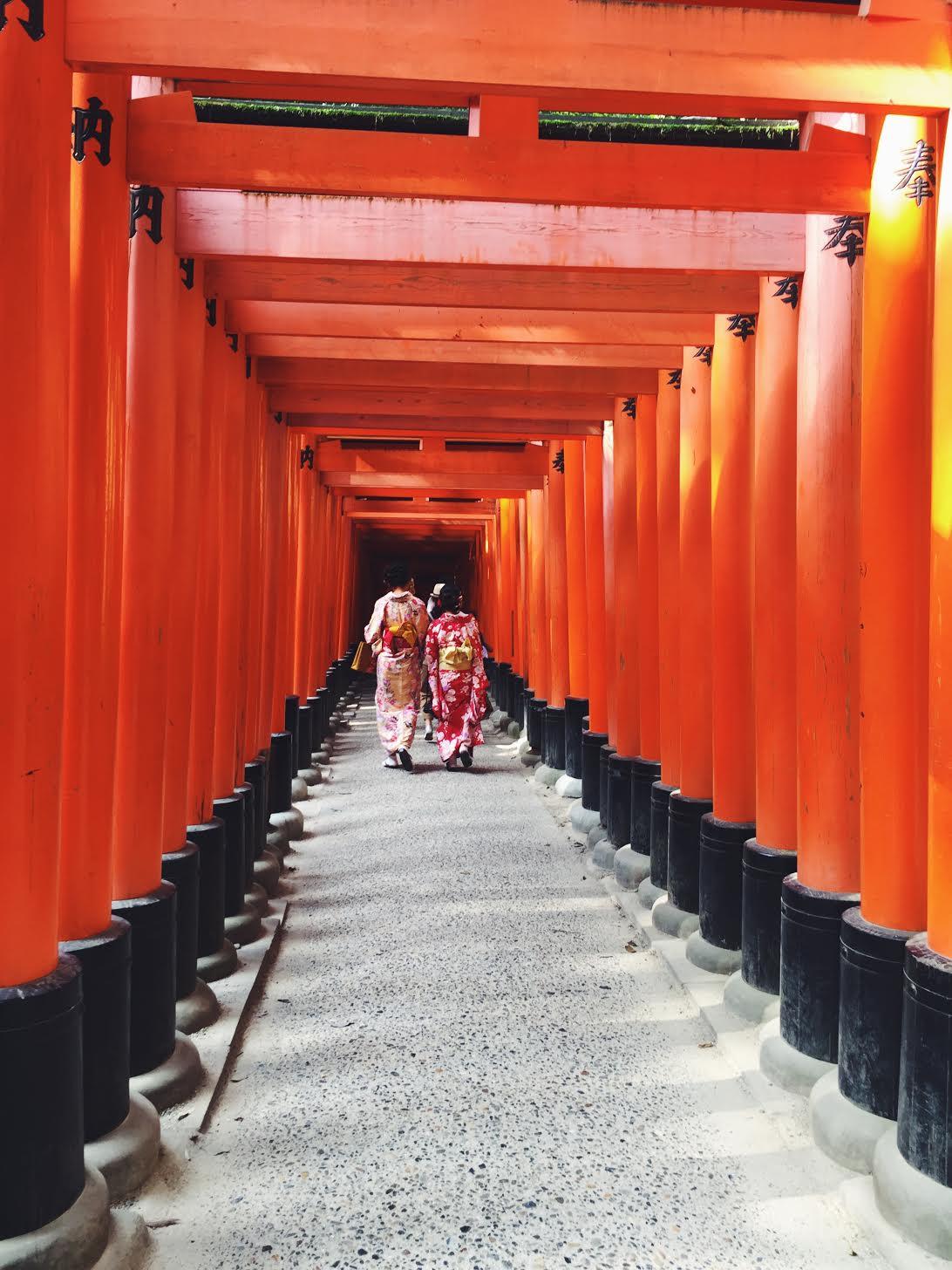 Muslim-travel-tips-Kyoto-Fushimi-Inari-Shrine.jpg
