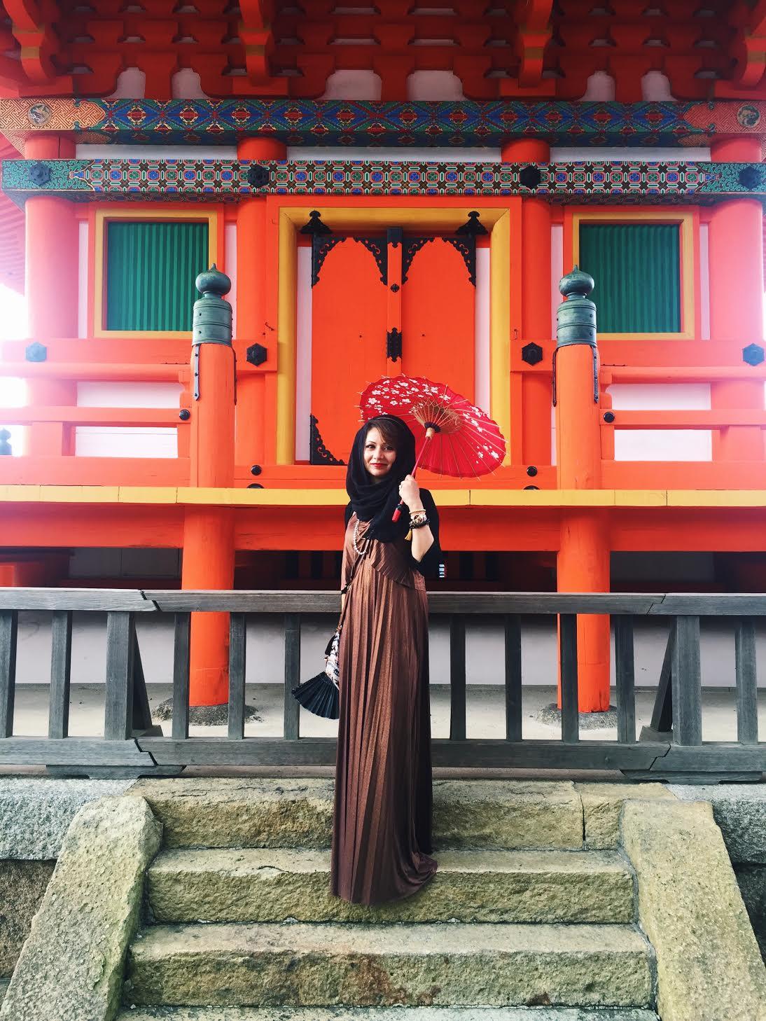 Muslim-travel-tips-Kyoto-Kiyomizu-dera-halal-travel.jpg