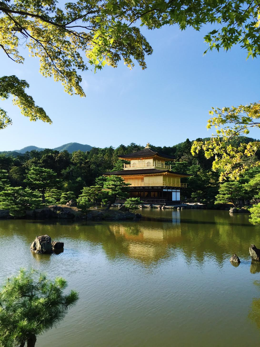 Muslim-travel-tips-recommendations-Kyoto-Kinkaku-ji.jpg