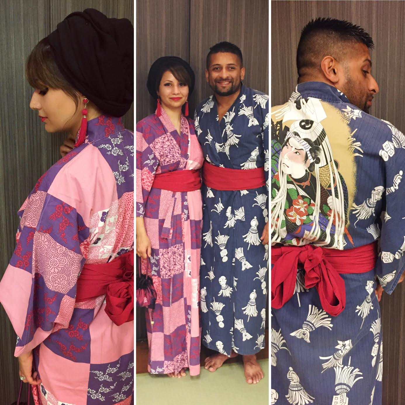 Muslim-travel-tokyo-japan-rent-kimonos.jpg