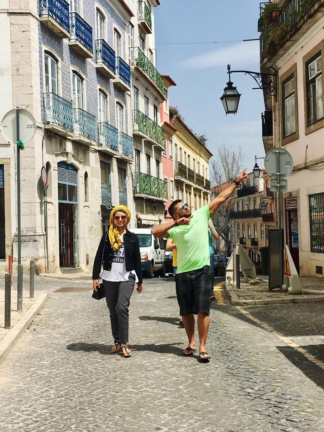 Halal-travel-guide-to-Lisbon-Muslim-travel-tips
