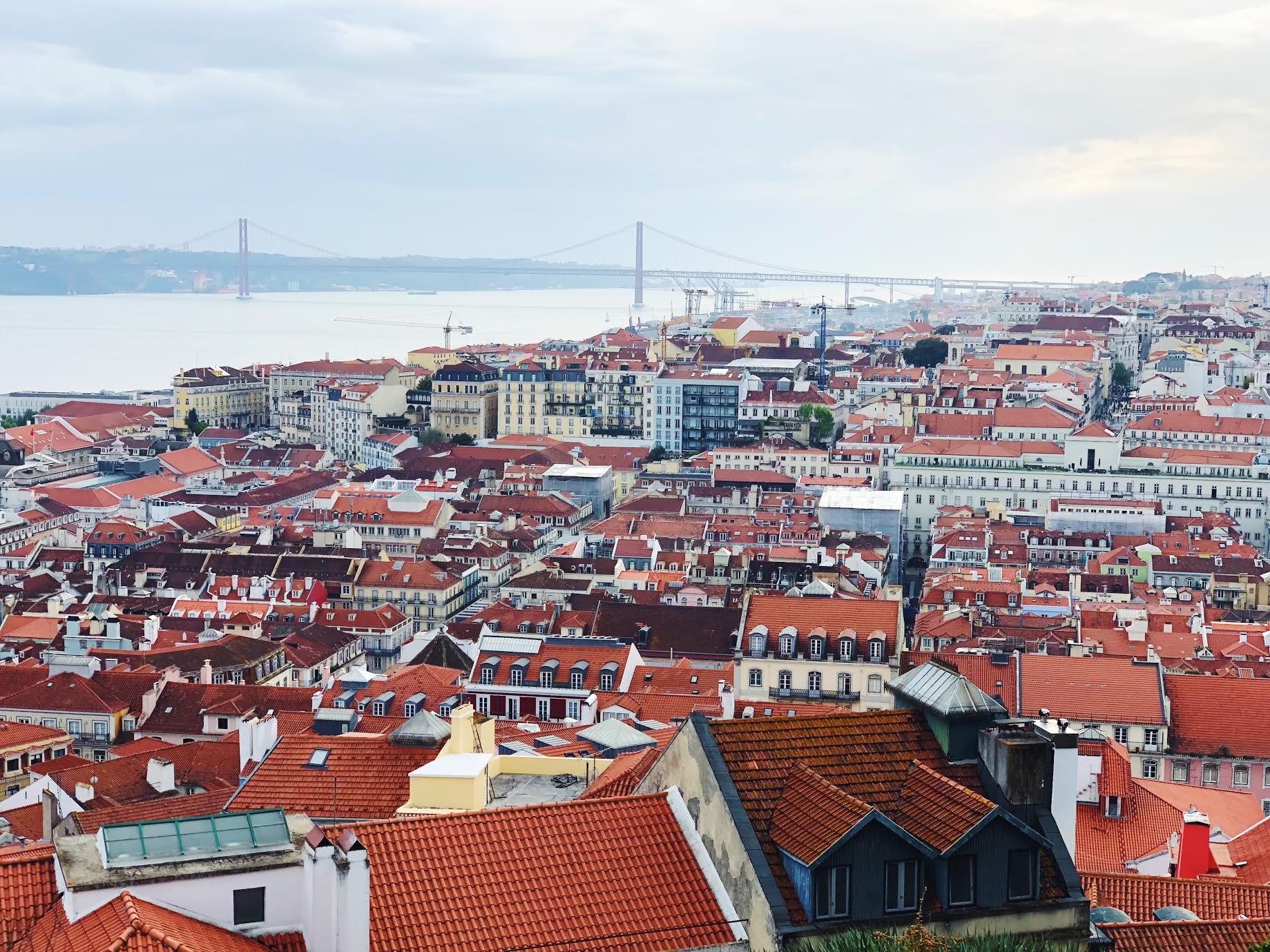 Lisbon-halal-travel-guide-tips-skyline-view