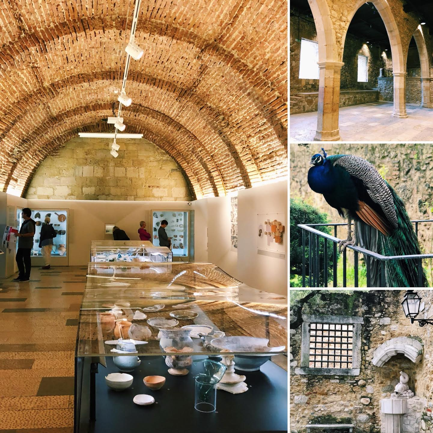 Lisbon-muslim-travel-guide-what-to-do-Moors-castle