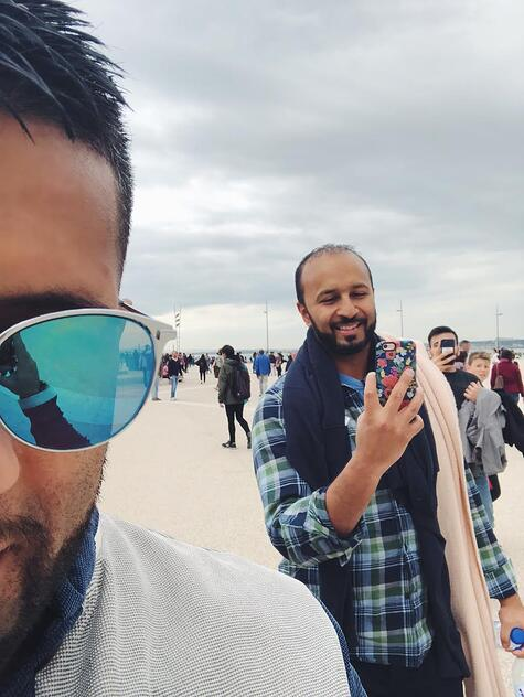 Muslim-travel-guide-Lisbon-Instagram-husbands
