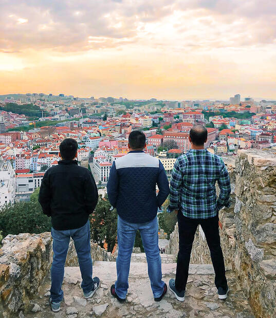 Muslim-travel-guide-Lisbon-Portugal-halal-blog-things-to-see