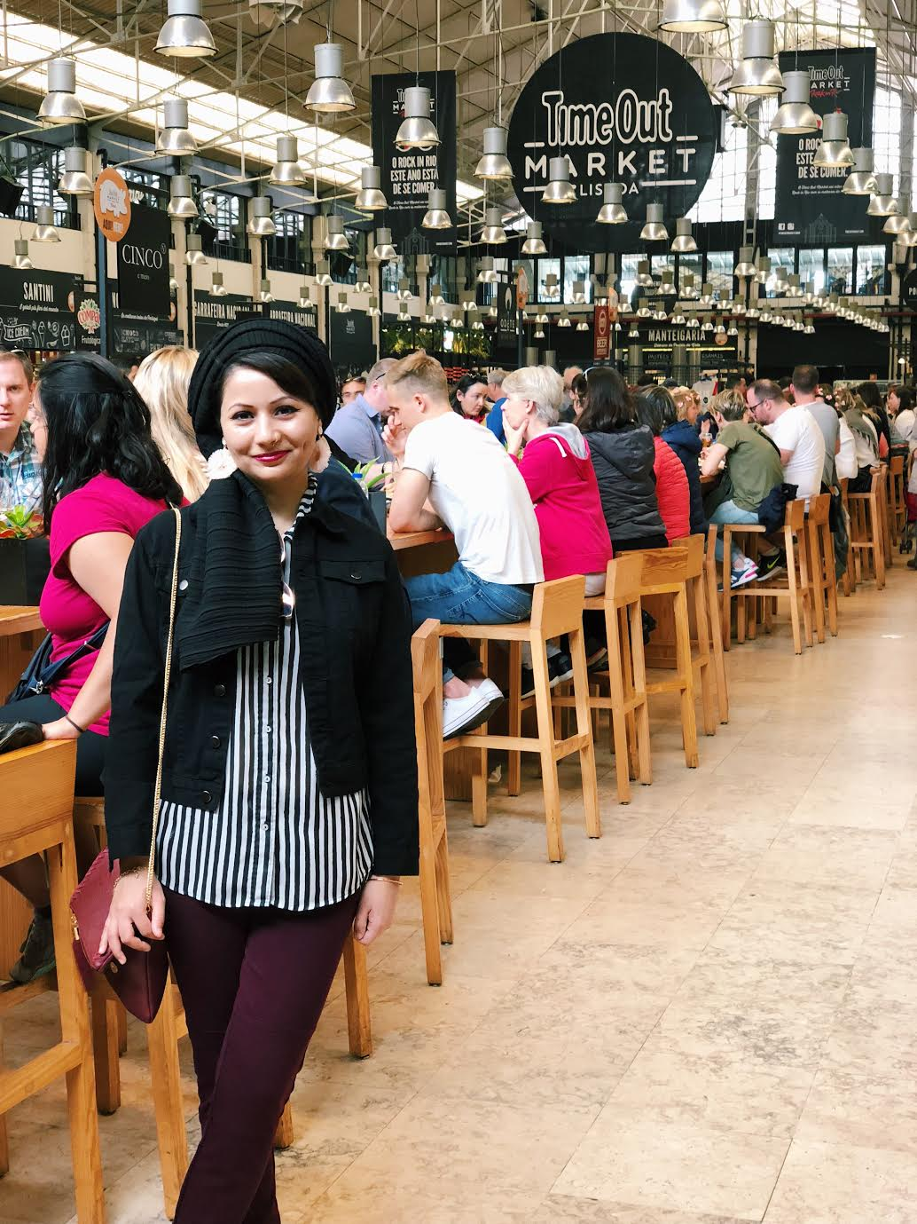 Muslim-travel-guide-Lisbon-Portugal-halal-food