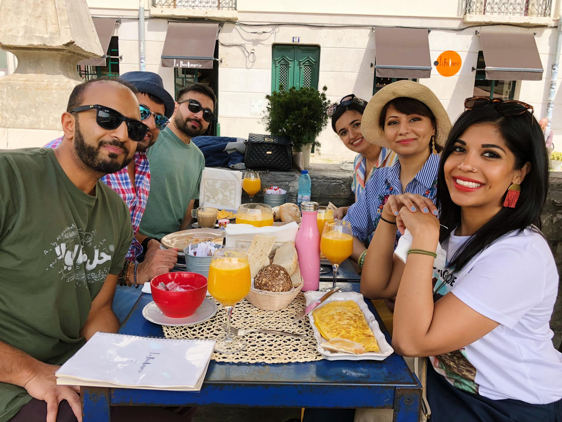 Muslim-travel-guide-Lisbon-halal-brunch