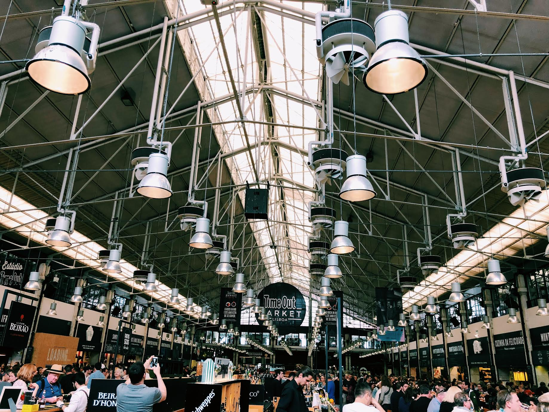 Muslim-travel-guide-Lisbon-halal-restaurants