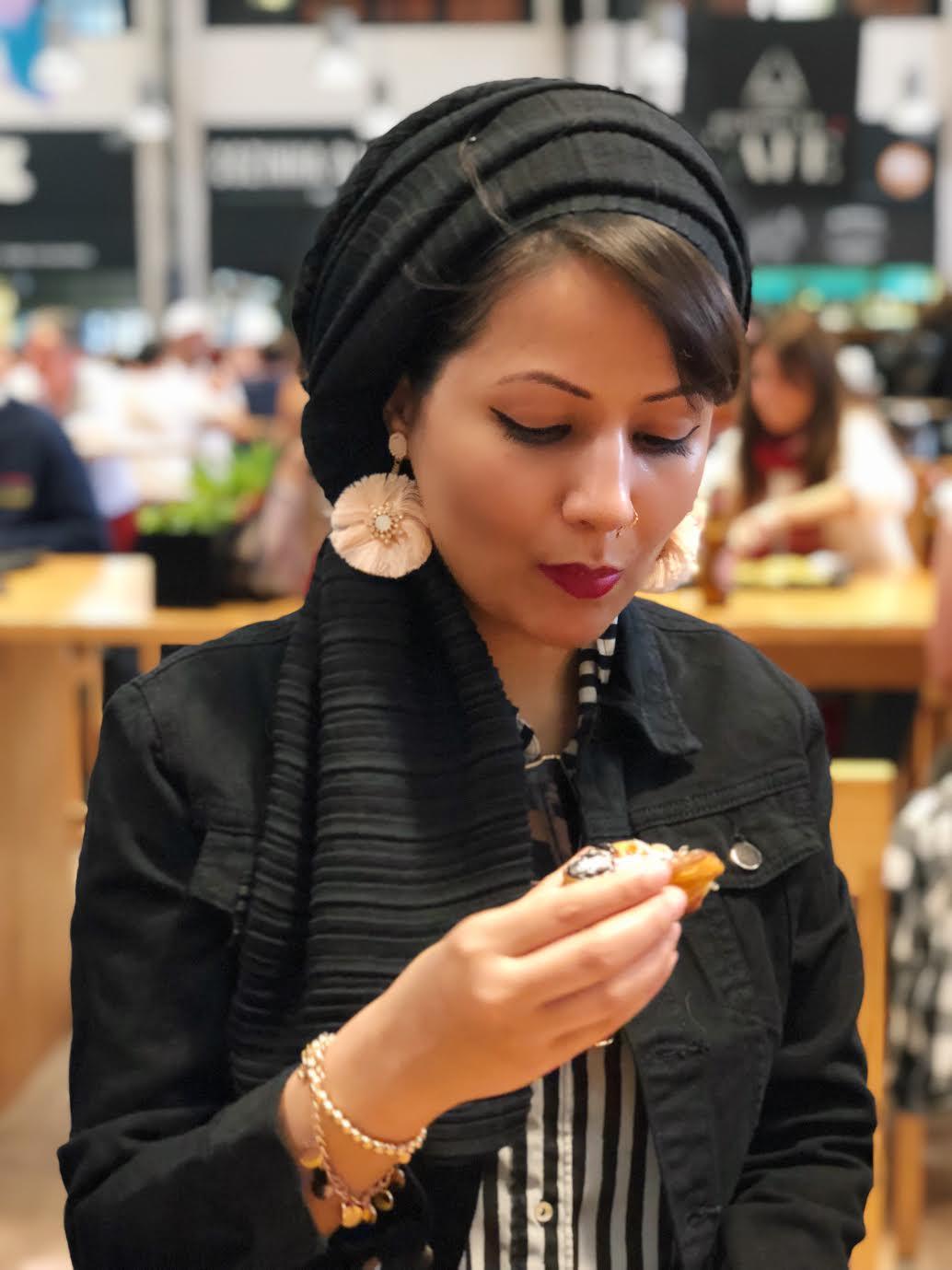 Muslim-travel-tips-Lisbon-halal-food