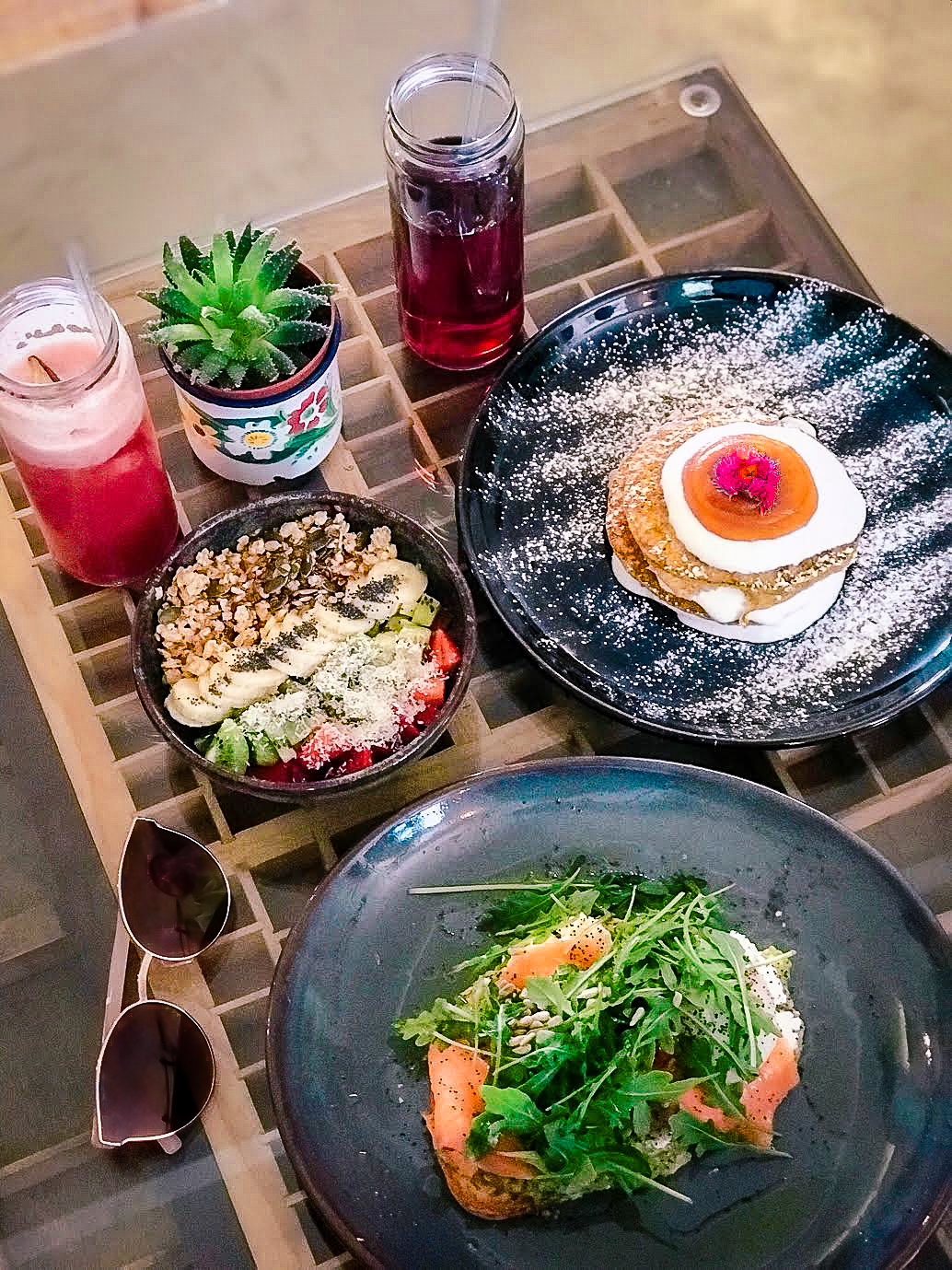 Muslim-travel-tips-Lisbon-recommendations-halal-brunch-restaurants