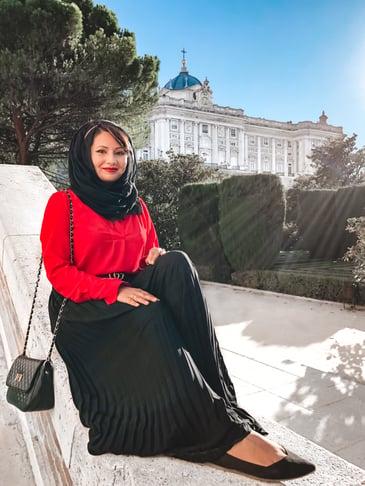 muslim-travel-blog-Madrid-Spain-parks-to-see