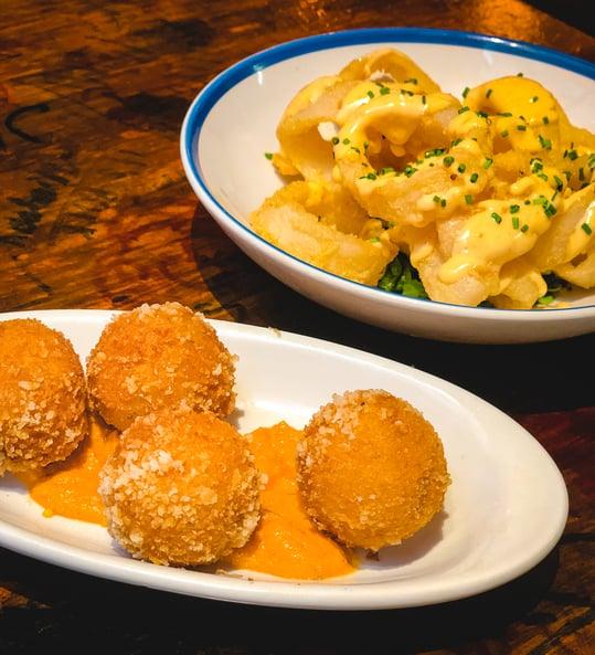 muslim-travel-guide-Madrid-Spain-tapas-halal-restaurants