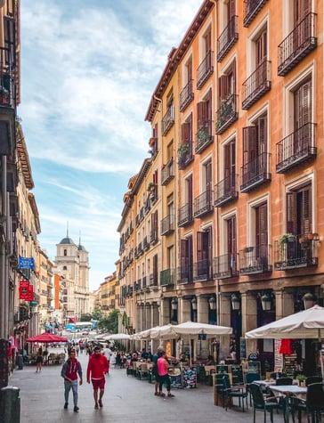 muslim-travel-guide-Madrid-Spain-things-to-do