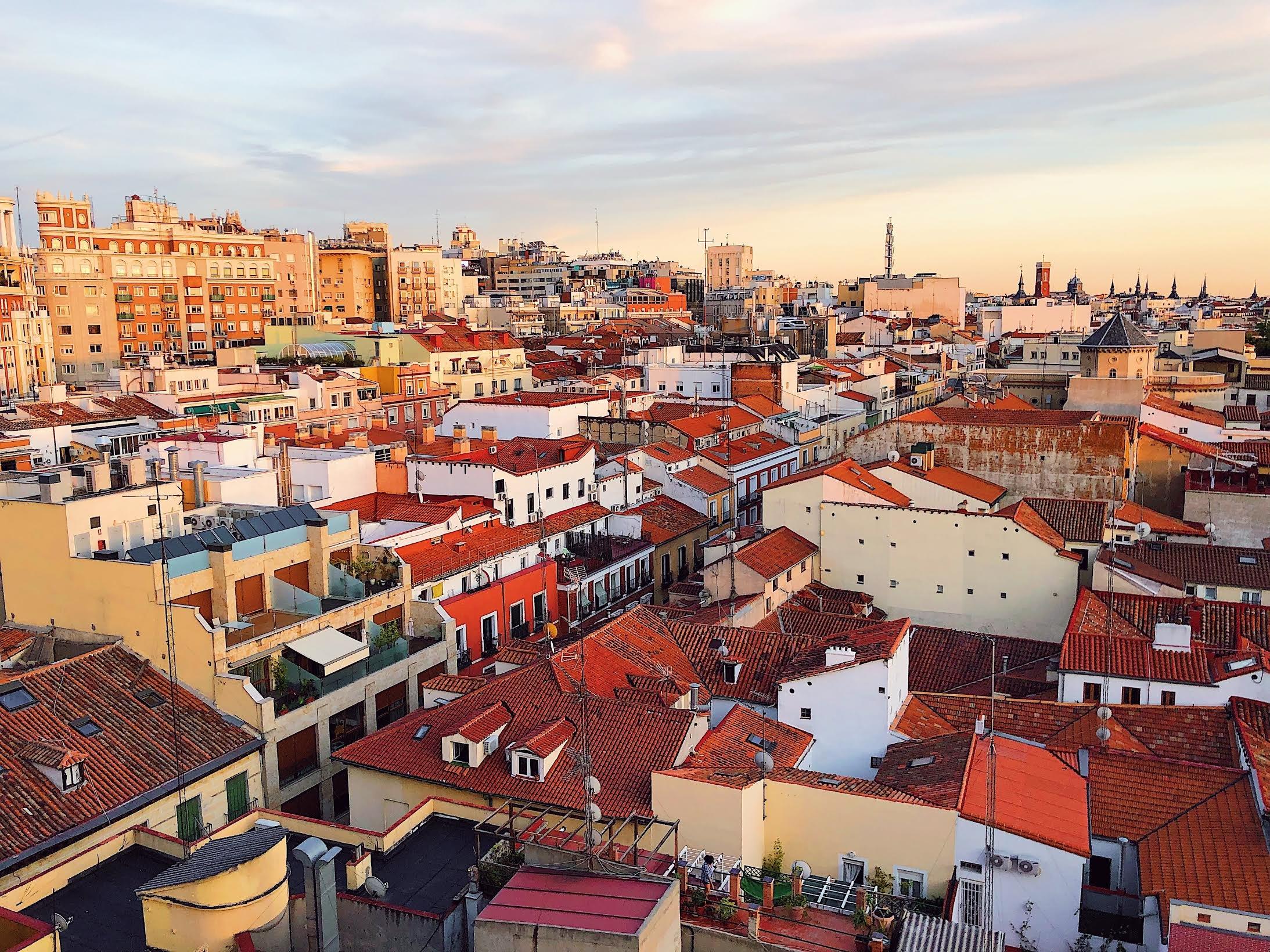 muslim-travel-guide-Madrid-blog-Spain-halal