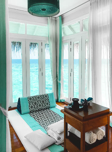 Best-Maldives-Muslim-travel-guide-what-to-do-spa