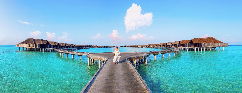 Best-Maldives-blog-Muslim-travel-guide