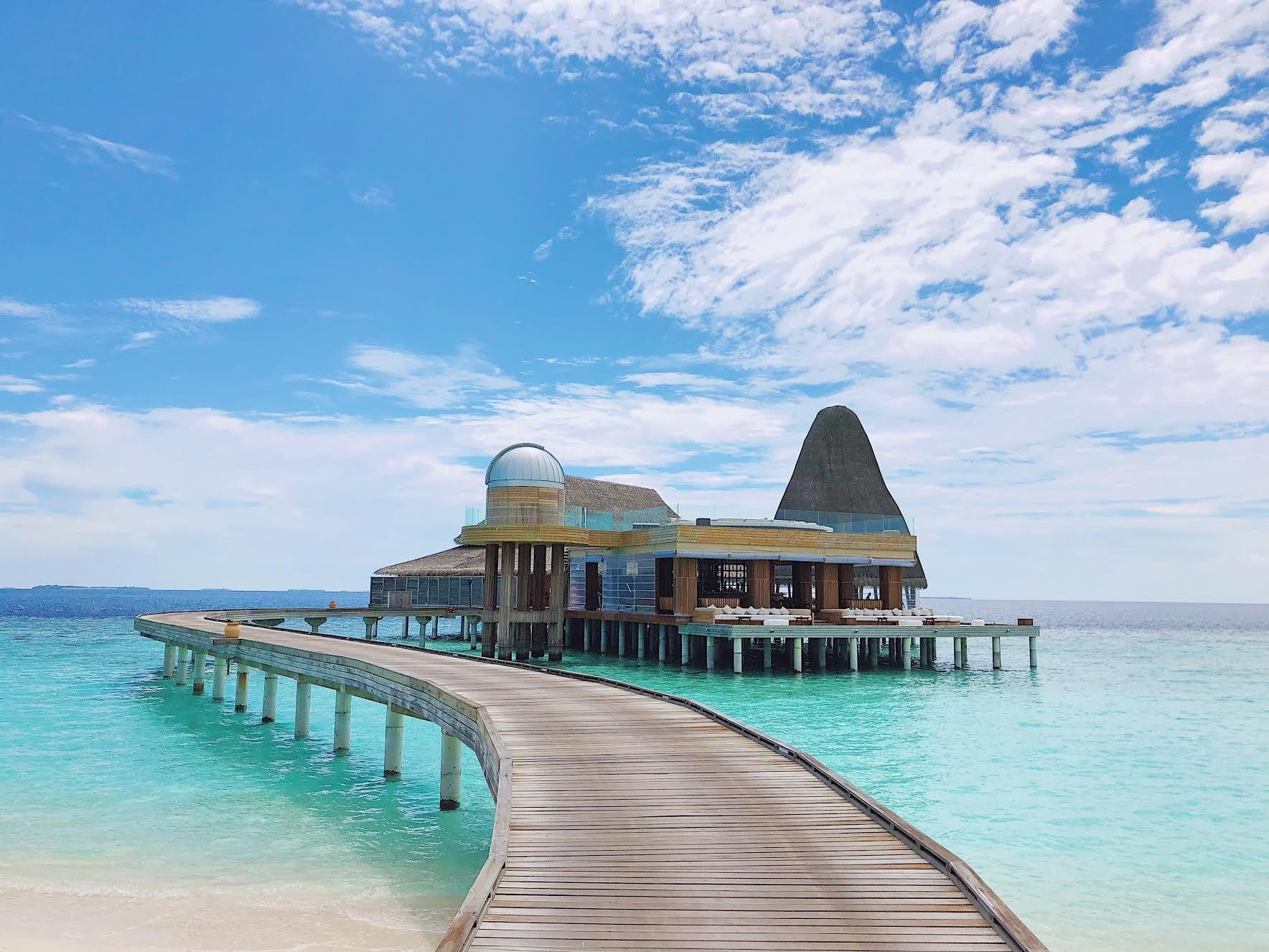 Best-Maldives-muslim-travel-blog