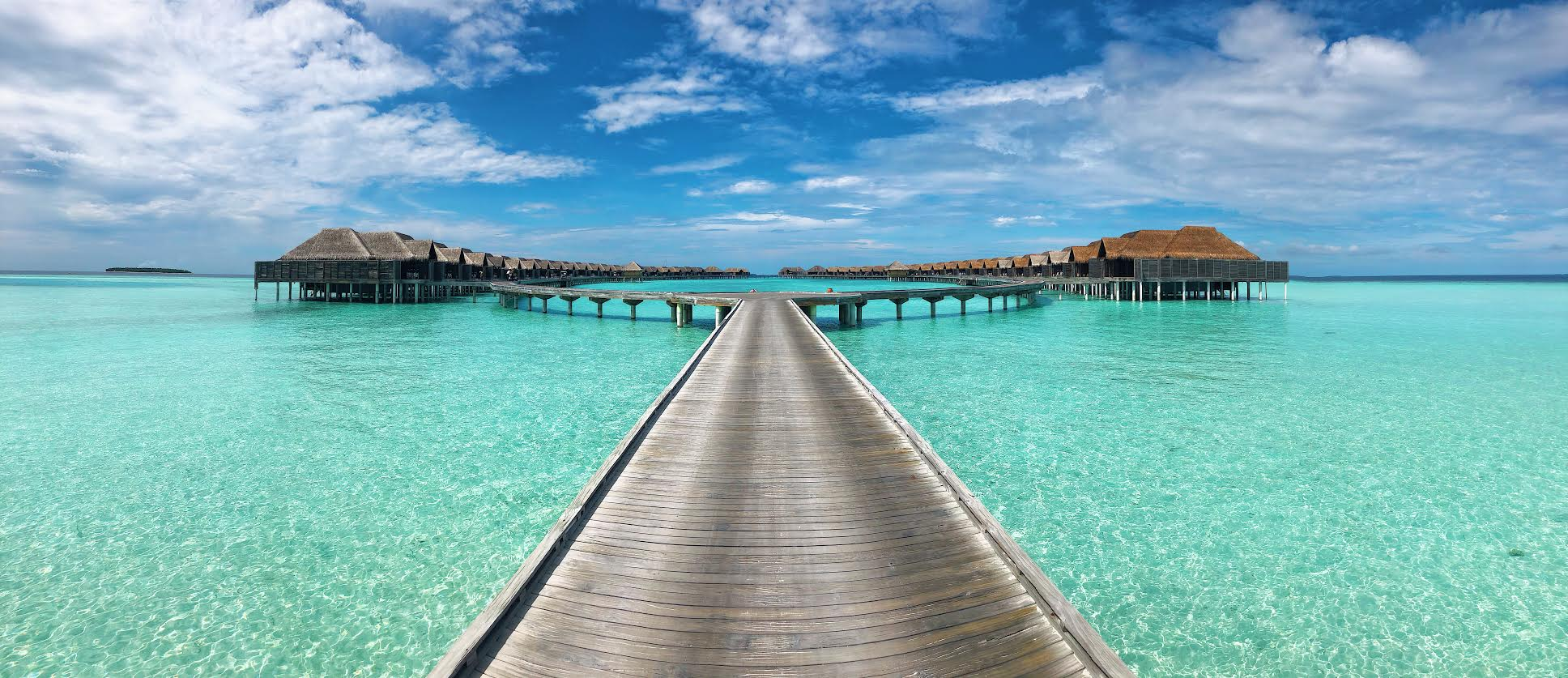 Best-Maldives-travel-guide-tips-Muslim-blog-overwater-villas