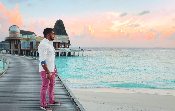 Best-Muslim-travel-guide-Maldives-things-to-do-watch-sunset